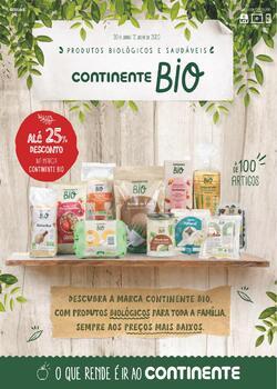 Produtos biológicos e saudáveis de 30 Junho a 12 Julho pág. 1