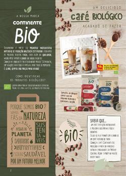Produtos biológicos e saudáveis de 30 Junho a 12 Julho pág. 2