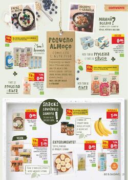 Produtos biológicos e saudáveis de 30 Junho a 12 Julho pág. 3