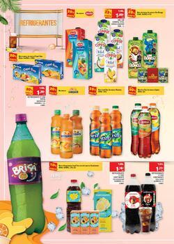 Cópia de Bebidas refrescantes e gelados - Lojas Madeira de 23 Junho a 6 Julho pág. 2