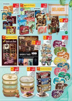 Cópia de Bebidas refrescantes e gelados - Lojas Madeira de 23 Junho a 6 Julho pág. 3