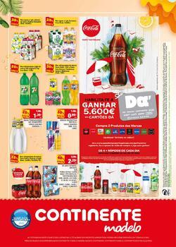 Cópia de Bebidas refrescantes e gelados - Lojas Madeira de 23 Junho a 6 Julho pág. 4