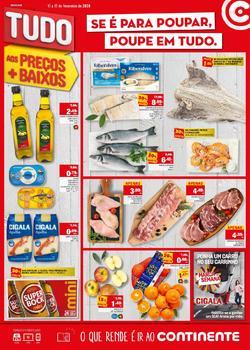 Lojas Hiper de 11 a 17 Fevereiro pág. 1