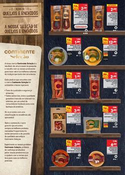 Feira de Queijos, Enchidos e Vinhos de 28 Janeiro a 24 Fevereiro pág. 4