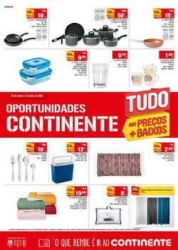 Oportunidades Madeira de 23 Junho a 3 Julho pág. 1