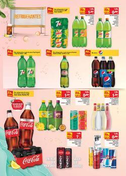 Bebidas refrescantes e gelados de 23 Junho a 6 Julho pág. 4