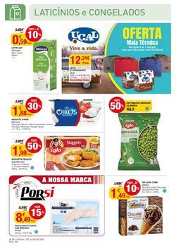 Lojas Mini de 25 Junho a 1 Julho pág. 4