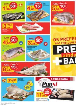 Lojas Super de 9 a 15 Janeiro pág. 4