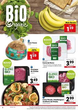 Bio Organic de 10 a 16 Fevereiro pág. 2