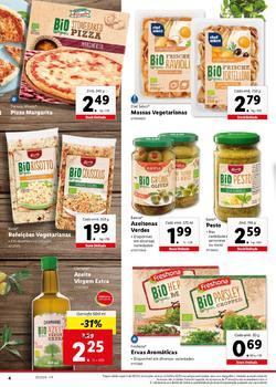 Bio Organic de 10 a 16 Fevereiro pág. 4