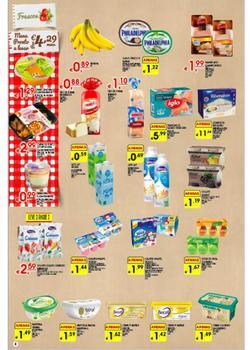 Lojas Grandes de 6 a 17 Fevereiro pág. 4