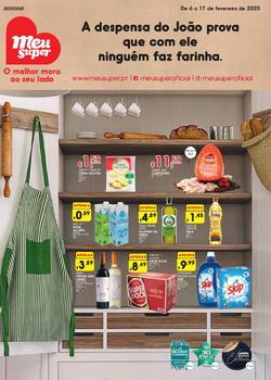 Lojas Madeira de 6 a 17 Fevereiro pág. 1