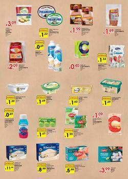Lojas Madeira de 6 a 17 Fevereiro pág. 2