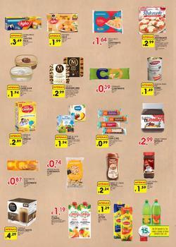 Lojas Madeira de 6 a 17 Fevereiro pág. 3