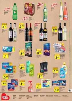 Lojas Madeira de 6 a 17 Fevereiro pág. 4