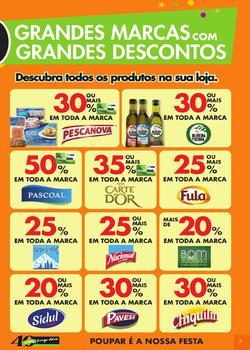 Lojas Hiper/Mega de 11 a 17 Fevereiro pág. 3