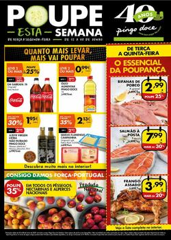Lojas Madeira de 2 a 8 Junho pág. 1