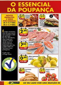 Lojas Madeira de 2 a 8 Junho pág. 2