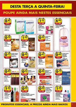 Lojas Madeira de 2 a 8 Junho pág. 3