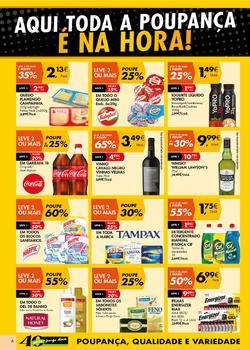 Lojas Madeira de 2 a 8 Junho pág. 4