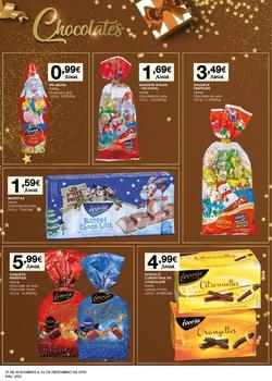 Presentes de Natal - Lojas Super de 21 Novembro a 24 Dezembro pág. 2