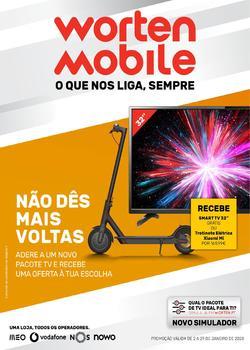 Mobile de 2 a 29 Janeiro