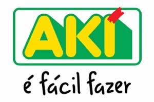 Promoções Aki