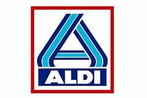 Ver promoções do Aldi