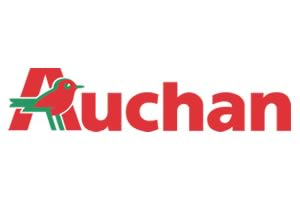 Promoções Auchan