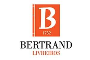 Promoções Bertrand