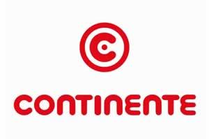 Ver promoções do Continente