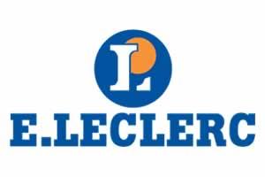 Promoções E.leclerc