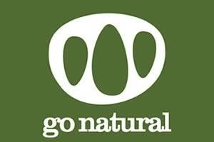 Promoções Go Natural