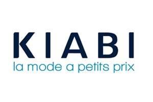 Promoções KIABI
