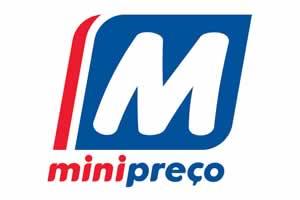 Ver promoções do Minipreço