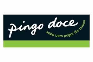 Ver promoções do Pingo Doce