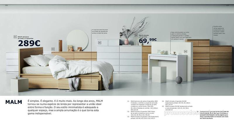 Folheto IKEA Catálogo 2018/19 - 24 de Agosto a 31 de Julho - página 115