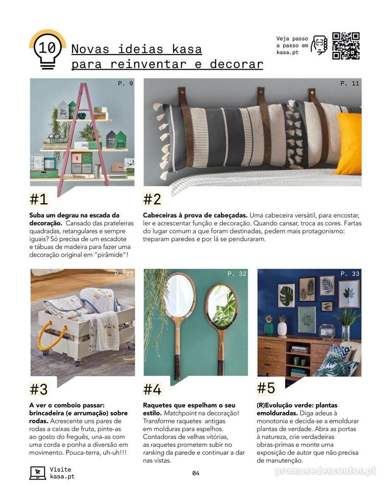 Folheto Continente Catálogo Outono/ Inverno - 15 de Outubro a 1 de Abril - página 4