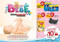 Feira do Bebé - Contact - 10 de Janeiro a 23 de Janeiro